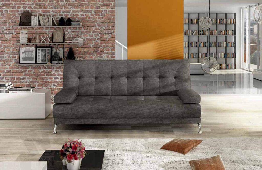 Sofa Ari