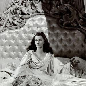 Schlafzimmer glamour
