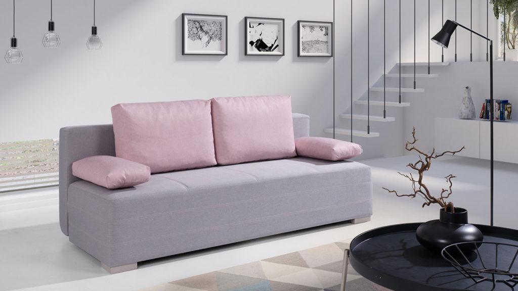 Sofa Monako
