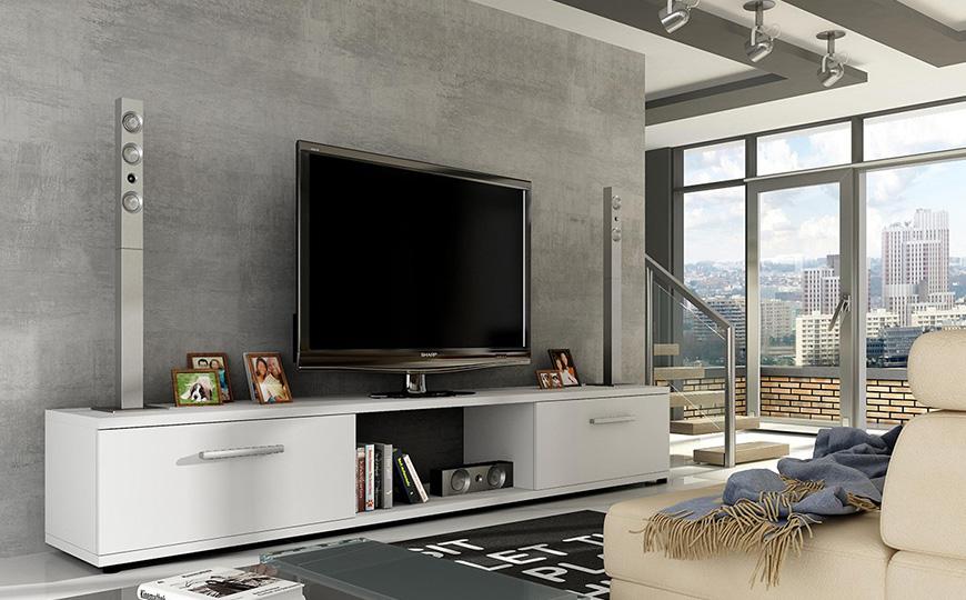 Fernsehschränke