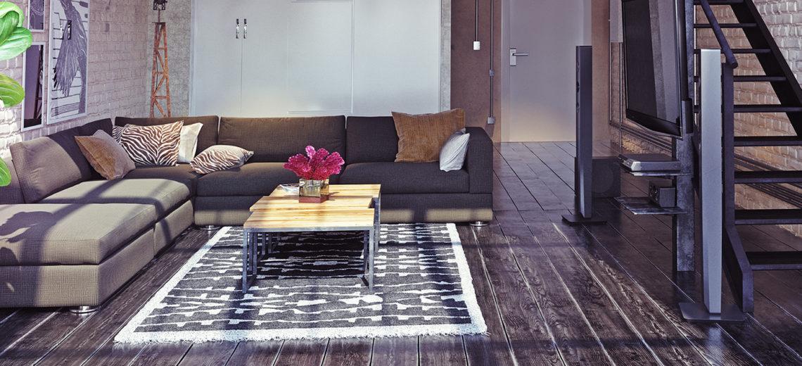 Schlafen Im Wohnzimmer Losung Ideen Gemtlich Gestalten Wohnzimmer
