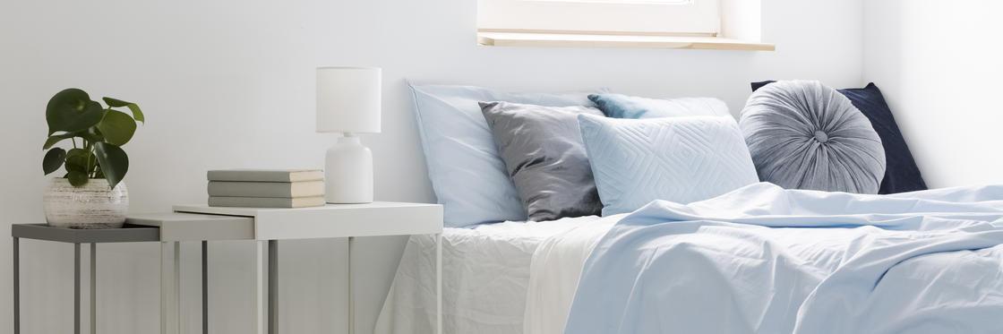 Gemütliches Schlafzimmer – wie soll man einen idealen ...