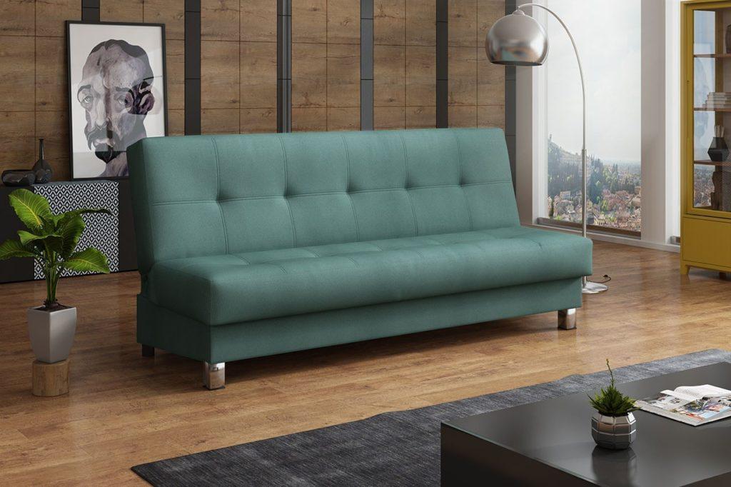 Sofa Rebutia XI