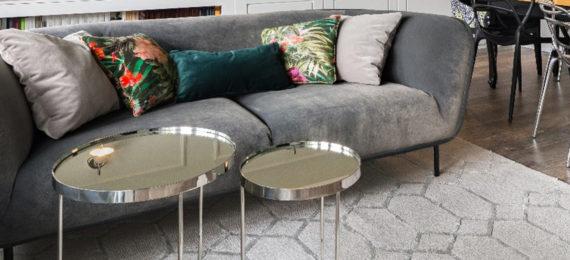 Das Sofa