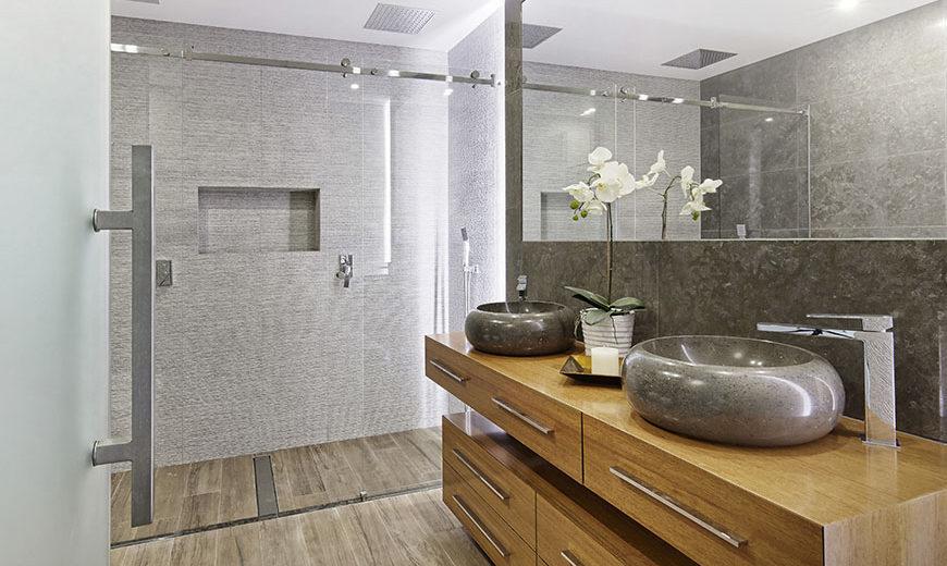 badezimmer - Blog Mirjan24 | Möbel und Inneneinrichtung ...
