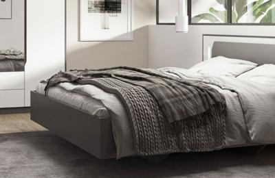 Männerschlafzimmer — wie soll man die entsprechenden Schlafzimmermöbel auswählen?