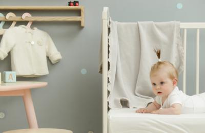 Wie soll man Kindermöbel auswählen?