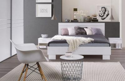 Schlafzimmermöbel – modern oder klassisch?