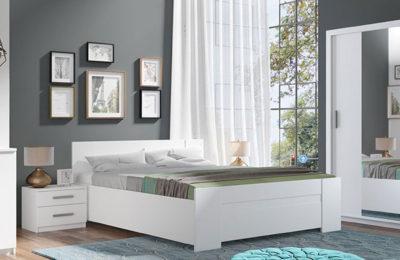 Wie sollte man ein Schlafzimmer einrichten, um gesunden und komfortablen Schlaf zu sichern?