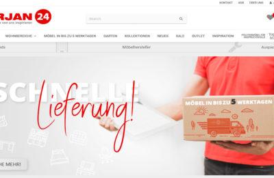 Mirjan24 hinter den Kulissen – die wichtigsten Fragen und Antworten.